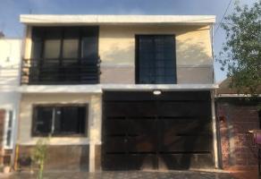 Foto de casa en venta en  , ex hacienda la perla 2da etapa, torreón, coahuila de zaragoza, 0 No. 02