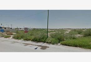 Foto de terreno comercial en venta en  , ex hacienda la perla, torreón, coahuila de zaragoza, 12295549 No. 01