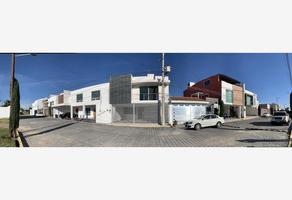 Foto de casa en renta en ex hacienda lancarcaña 2021, cholula, san pedro cholula, puebla, 0 No. 01