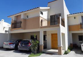 Foto de casa en venta en  , ex hacienda los ángeles, torreón, coahuila de zaragoza, 20505301 No. 01