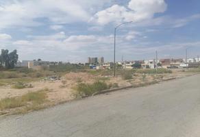 Foto de terreno habitacional en venta en  , ex hacienda los ángeles, torreón, coahuila de zaragoza, 0 No. 01