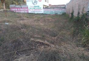 Foto de terreno habitacional en venta en ex hacienda oacalco 2, centenario, cuautla, morelos, 12557431 No. 01