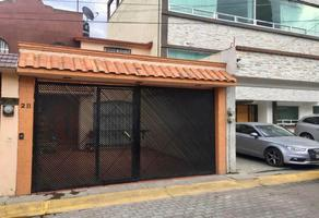 Foto de casa en venta en ex hacienda san feliep 13, ex-hacienda san felipe 1a. sección, coacalco de berriozábal, méxico, 0 No. 01