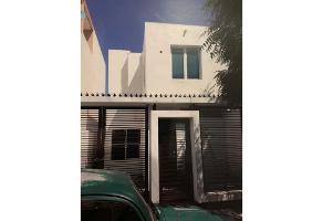 Foto de casa en venta en  , ex hacienda san francisco, apodaca, nuevo león, 0 No. 01