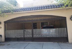 Foto de casa en venta en  , ex hacienda san francisco, apodaca, nuevo león, 20161118 No. 01