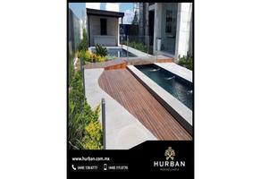 Foto de departamento en venta en  , ex hacienda san ignacio, aguascalientes, aguascalientes, 13905061 No. 01