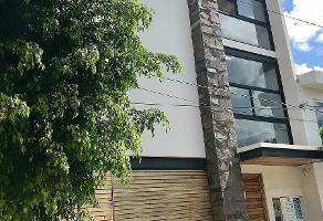 Foto de oficina en venta en  , hacienda san miguelito, irapuato, guanajuato, 5721551 No. 01