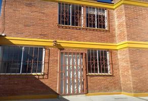 Foto de casa en venta en  , ex hacienda santa teresa, guanajuato, guanajuato, 14461372 No. 01