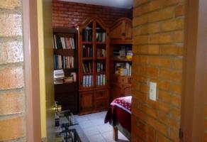 Foto de casa en venta en  , ex hacienda santa teresa, guanajuato, guanajuato, 16891800 No. 01