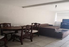 Foto de casa en renta en  , ex hacienda santa teresa, guanajuato, guanajuato, 17829225 No. 01