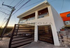 Foto de casa en venta en  , ex hacienda santa teresa, guanajuato, guanajuato, 19260154 No. 01