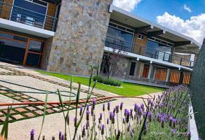 Foto de casa en venta en  , ex hacienda santa teresa, guanajuato, guanajuato, 8678266 No. 01