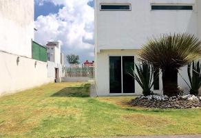 Foto de casa en venta en ex hacienda sna jose 0, santa cruz otzacatipán, toluca, méxico, 0 No. 02