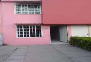 Foto de casa en venta en ex hacienda tarango 78, ex-hacienda san felipe 3a. sección, coacalco de berriozábal, méxico, 19646683 No. 01