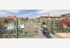 Foto de casa en venta en ex lienzo charro 64, chinampac de juárez, iztapalapa, df / cdmx, 0 No. 01