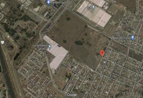 Foto de terreno habitacional en venta en  , ex rancho jajalpa, ecatepec de morelos, méxico, 0 No. 01