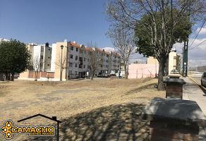 Foto de terreno habitacional en venta en ex rancho mayorazgo , mayorazgo, puebla, puebla, 11119282 No. 01