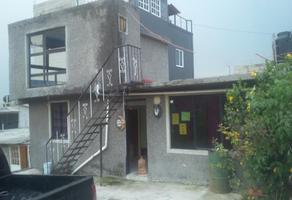 Foto de terreno habitacional en venta en ex rancho san felipe 1, ex-rancho san felipe, coacalco de berriozábal, méxico, 8873352 No. 01