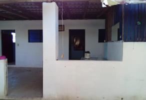 Foto de casa en venta en excampo de tiro 1, maría de la o, acapulco de juárez, guerrero, 0 No. 02