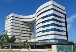 Foto de local en venta en excelente oficina en venta sky work , merida centro, mérida, yucatán, 0 No. 01