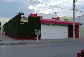 Foto de casa en venta en excelente oportunidad!!! ., jardines de jerez, león, guanajuato, 7293818 No. 01