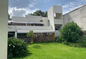 Foto de casa en venta en excelente propiedad en una de las avenidas principales de uruapan!! , jardines de cupatitzio, uruapan, michoacán de ocampo, 0 No. 01
