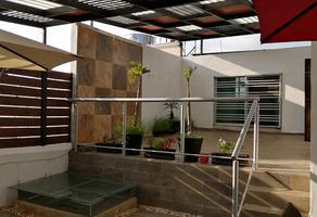 Foto de casa en venta en excelente propiedad totalmente amueblada!! , los angeles, uruapan, michoacán de ocampo, 21843015 No. 01