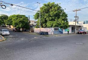 Foto de terreno comercial en venta en excelente terreno en veracruz en avenida j.b. lobos, ideal para comercio 1, 21 de abril, veracruz, veracruz de ignacio de la llave, 0 No. 01