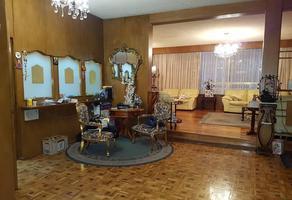 Foto de casa en venta en excélsior , guadalupe insurgentes, gustavo a. madero, df / cdmx, 18452901 No. 01