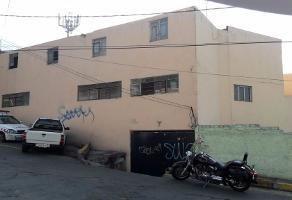Foto de casa en venta en excursionistas del df 358 int. 3299 , lázaro cárdenas 3ra. sección, tlalnepantla de baz, méxico, 0 No. 01