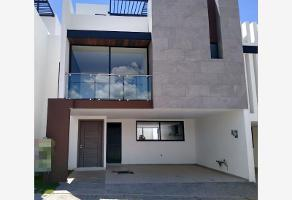 Foto de casa en venta en exedra 5, xinacatla, san andrés cholula, puebla, 0 No. 01