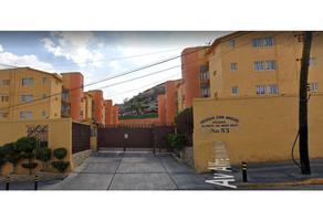 Foto de departamento en venta en  , el tenayo centro, tlalnepantla de baz, méxico, 19130095 No. 01