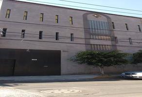 Foto de edificio en venta en  , ex-ejido de santa ursula coapa, coyoacán, df / cdmx, 0 No. 01