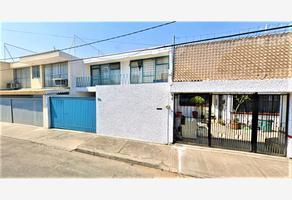 Foto de casa en venta en ex-ejido san pedro zacatenco lote 31, san pedro zacatenco, gustavo a. madero, df / cdmx, 0 No. 01