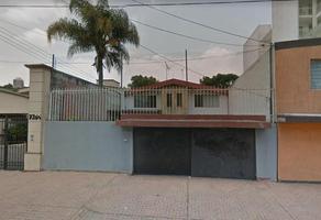 Foto de casa en venta en  , ex-hacienda coapa, coyoacán, df / cdmx, 18839021 No. 01