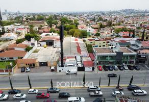 Foto de bodega en venta en  , ex-hacienda concepción buena vista, puebla, puebla, 20962478 No. 01