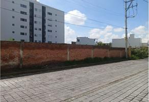 Foto de terreno comercial en venta en  , ex-hacienda concepción buena vista, puebla, puebla, 0 No. 01