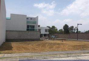 Foto de terreno habitacional en venta en  , ex-hacienda concepción morillotla, san andrés cholula, puebla, 0 No. 01
