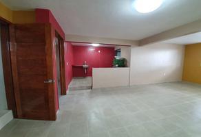 Foto de casa en renta en  , ex-hacienda de guadalupe, tepeapulco, hidalgo, 10055395 No. 01
