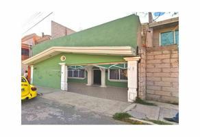Foto de casa en renta en  , ex-hacienda de guadalupe, tepeapulco, hidalgo, 10529696 No. 01
