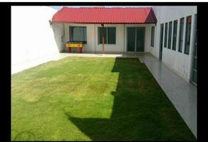 Foto de casa en renta en  , ex-hacienda de guadalupe, tepeapulco, hidalgo, 9867343 No. 01