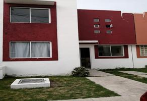 Foto de casa en renta en  , ex-hacienda de las torres, pachuca de soto, hidalgo, 0 No. 01