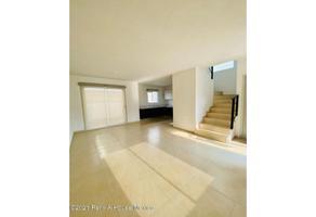 Foto de casa en renta en  , el mirador, pachuca de soto, hidalgo, 20396482 No. 01