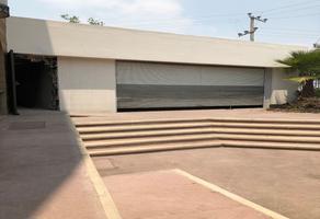 Foto de local en renta en  , ex-hacienda de santa mónica, tlalnepantla de baz, méxico, 14672122 No. 01