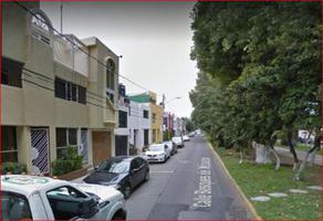 Foto de casa en venta en  , ex-hacienda de santa mónica, tlalnepantla de baz, méxico, 17902981 No. 01