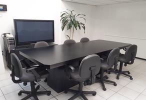 Foto de oficina en renta en  , ex-hacienda de santa mónica, tlalnepantla de baz, méxico, 18804282 No. 01