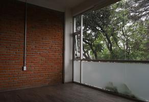Foto de oficina en renta en  , ex-hacienda de santa mónica, tlalnepantla de baz, méxico, 21619797 No. 01