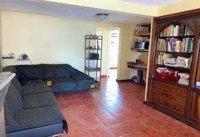 Foto de casa en venta en  , ex-hacienda de santa mónica, tlalnepantla de baz, méxico, 0 No. 01