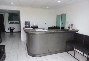 Foto de oficina en renta en  , ex-hacienda de santa mónica, tlalnepantla de baz, méxico, 9271097 No. 01