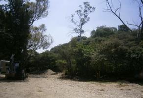 Foto de terreno habitacional en venta en  , ex-hacienda el pedregal, atizapán de zaragoza, méxico, 17384549 No. 01